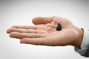How to Buy a Hearing Aid